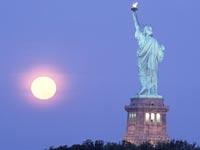 ניו יורק מנהטן  / צלם: פוטוס טו גו